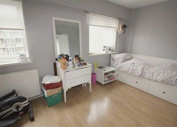 Thumbnail 2 bed flat for sale in Harrold House, Swiss Cottage, London