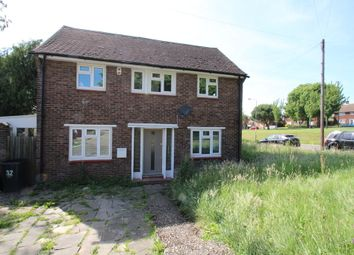 Thumbnail 3 bed semi-detached house to rent in Petten Grove, Orpington