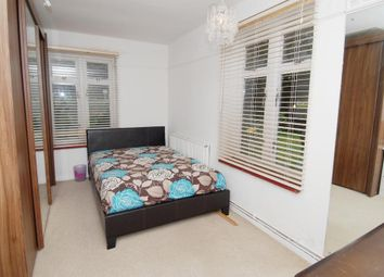 Thumbnail  Property to rent in Bushey Road, Raynes Park