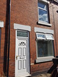 Thumbnail 3 bed terraced house to rent in Carlyle Street, Mexborough