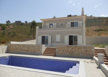 Thumbnail 4 bed villa for sale in 8800-166 Santa Catarina Da Fonte Do Bpo., Portugal