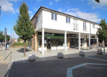 Thumbnail 3 bed flat for sale in Queensway, North Road, Lancing