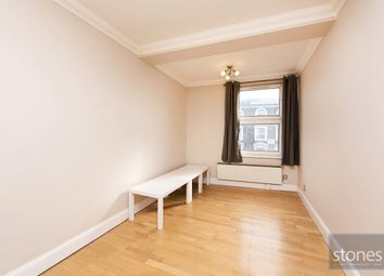 Thumbnail 1 bed property to rent in Kilburn High Road, London