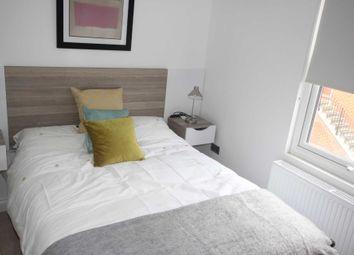 Room to rent in Eldon Street, Reading RG1