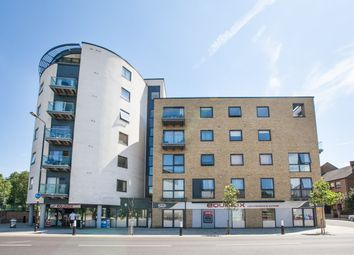 Thumbnail 1 bed flat to rent in Douglas Path, London