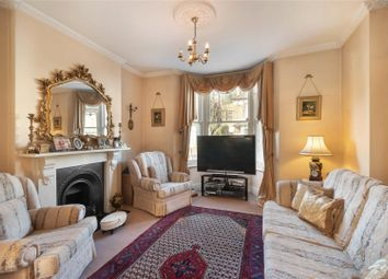 3 bed semi-detached house for sale in Henning Street, Battersea, London SW11