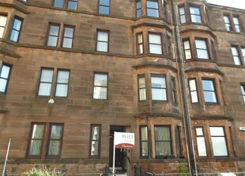 Thumbnail 2 bedroom flat to rent in Scott Street, Clydebank