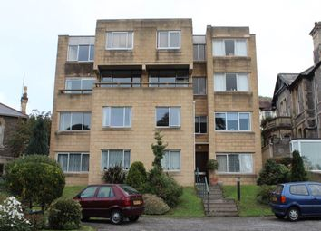 Thumbnail 1 bed flat to rent in Albany, Eastfield Park, Weston-Super-Mare