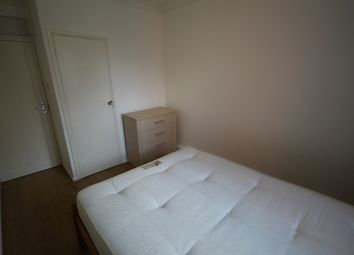 Room to rent in Cannon Street Road, Whitechapel E1
