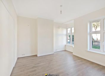 Thumbnail 4 bedroom semi-detached house to rent in Carlisle Avenue, London