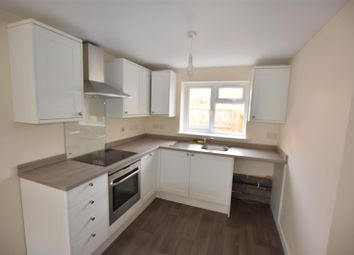 Thumbnail 1 bed terraced house to rent in Mailers Lane, Manuden, Bishop's Stortford