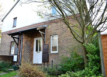 Thumbnail 1 bed property to rent in Beecham Berry, Basingstoke