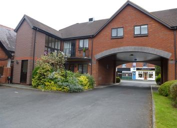 Thumbnail 2 bed flat to rent in Worcester Road, Hagley, Stourbridge