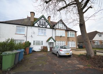 Thumbnail 1 bed flat for sale in College Hill Road, Harrow Weald, Harrow