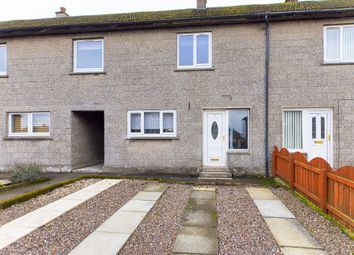 Thumbnail 2 bed semi-detached house to rent in Couthally Gardens, Carnwath