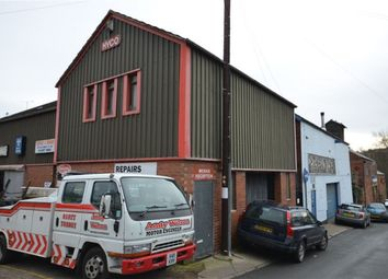 Thumbnail Property to rent in Southgate, Pontefract