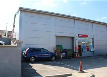 Thumbnail Commercial property for sale in Norman House, Unit 3, Hambridge Road, Newbury, West Berkshire