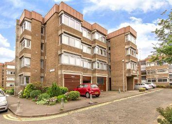 Thumbnail Studio to rent in Lethington Avenue, Shawlands, Glasgow