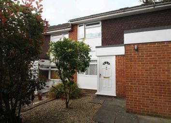 Thumbnail 1 bed maisonette to rent in Clearbrook Close, High Wycombe