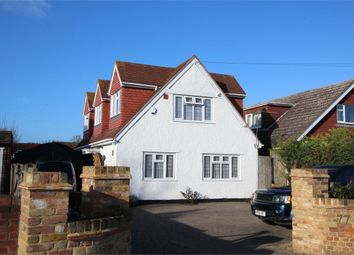 Thumbnail 4 bed property for sale in Clockhouse Lane, Ashford