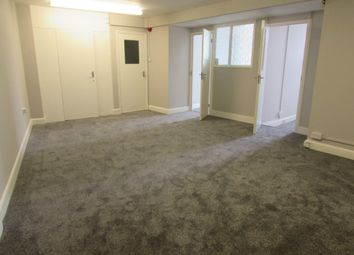 Thumbnail Property to rent in Tuesday Market Place, Kings Lynn