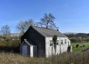 Thumbnail Property for sale in Gwilym Road, Cwmllynfell, Swansea
