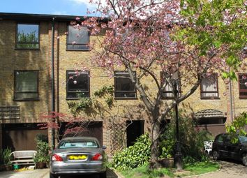Thumbnail 5 bed terraced house for sale in Abinger Mews Abinger Mews, Maida Hill, London