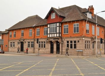 Thumbnail Pub/bar for sale in High Street, Scunthorpe