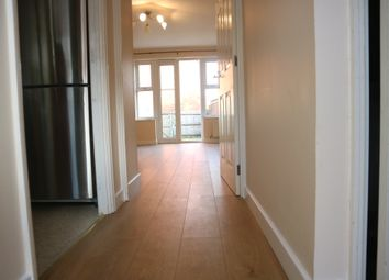 Thumbnail 2 bed end terrace house to rent in 2 Bed Terraced House, Gilbert Way