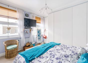 Thumbnail 3 bed property for sale in Mina Road, Elephant And Castle