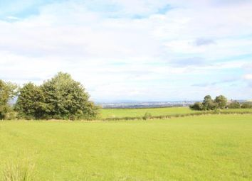 Thumbnail Land for sale in Parkneuk Road, Blantyre, Glasgow, South Lanarkshire