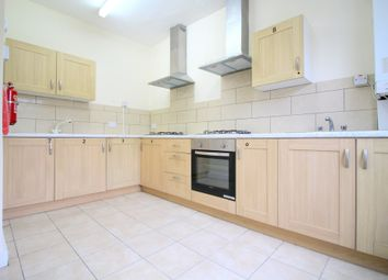 Thumbnail 6 bed terraced house to rent in Grange Park Road, London