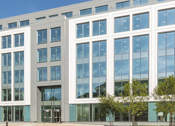 Office to let in Windsor Road, Slough SL1