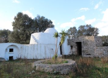 Thumbnail 2 bed country house for sale in Contrada Sierri, Carovigno, Brindisi, Puglia, Italy