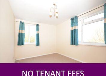 2 bed flat to rent in Sandling Lane, Maidstone, Kent ME14