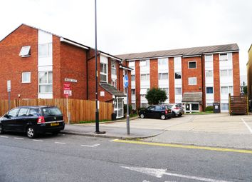 Thumbnail 2 bed flat for sale in Grange Court, Neasden