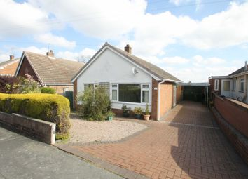 Thumbnail 2 bed detached bungalow for sale in Bayston Hill, Shrewsbury
