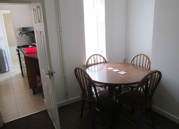 Thumbnail 3 bed town house to rent in Freehold Street, Nul, Staffs, 1Ns
