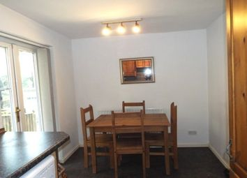 2 bed property to rent in Cammell Road, Sheffield S5