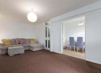 Thumbnail 2 bed maisonette to rent in Taransay Walk, Islington