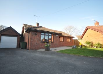 Thumbnail 3 bed detached bungalow to rent in Northridge Road, Pensby
