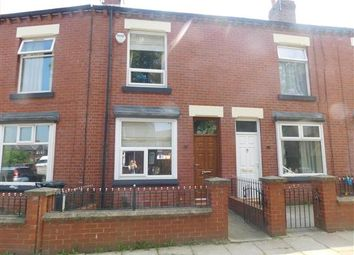 Thumbnail 2 bed property to rent in Wemsley Grove, Bolton
