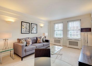 Thumbnail 1 bed flat to rent in Fulham Road, London, UK