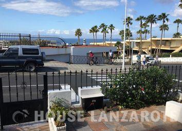 Thumbnail 1 bed end terrace house for sale in Puerto Del Carmen, Puerto Del Carmen, Lanzarote, Canary Islands, Spain