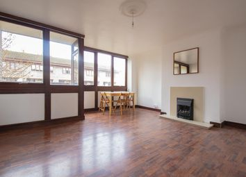 3 bed maisonette to rent in Purcell Street, London N1