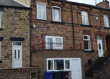Thumbnail Room to rent in Cope Street, Barnsley