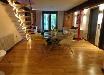 Thumbnail 2 bed flat to rent in Briton Street, Leicester, Leicestershire