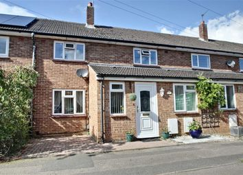 Thumbnail 3 bed terraced house for sale in Austins Mead, Bovingdon, Hemel Hempstead