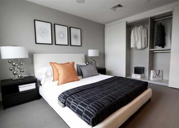Thumbnail 1 bedroom flat for sale in Simpson's Road, Bromley, Bromley