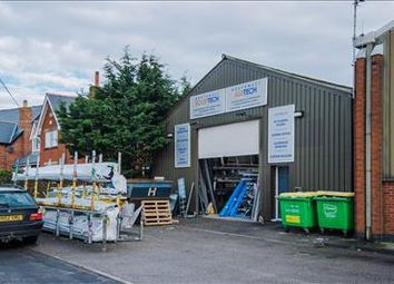 Thumbnail Light industrial for sale in 90 Ralphs Wifes Lane, Banks, Southport, Lancashire